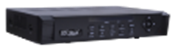 Đầu ghi hình cho camera IP NVR7104