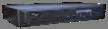 Đầu ghi hình goldeye cho camera IP NVR7216