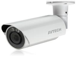 Camera HD TVI Avtech AVT 553JP
