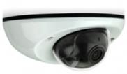 Camera Ip dome Avtech AVM511P