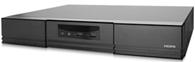 Đầu Ghi Hình 16 Kênh HDTVI AVtech  DG 1015