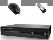 Đầu ghi hình Camera IP 6 kênh AVTECH AVH306Z