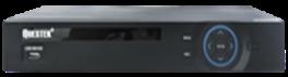 Đầu ghi hình 16 kênh AHD Questek Eco-6116AHD 2.0