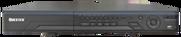 Đầu ghi hình 24 kênh Questek AHD Eco-6124AHD