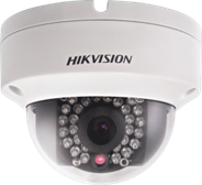 Camera IP Wifi Hikvision DS-2CD2120F-IW