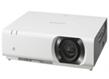 Máy chiếu Sony  VPL - CH355