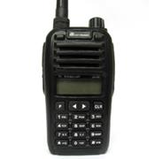 Bộ đàm EASTBRIGHT EB 369 VHF