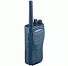 Bộ đàm Kenwood TK 2207  VHF