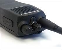 Bộ đàm Motorola GP 3688