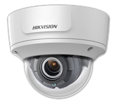 Camera IP Hikvision DS-2CD2785FWD-IZ