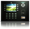 Abrivision ABS880