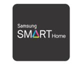 Samsung SHS-AKT300K