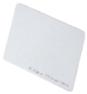 Thẻ cảm ứng Mifare S50
