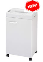 GBC ShredMaster PRO 65C