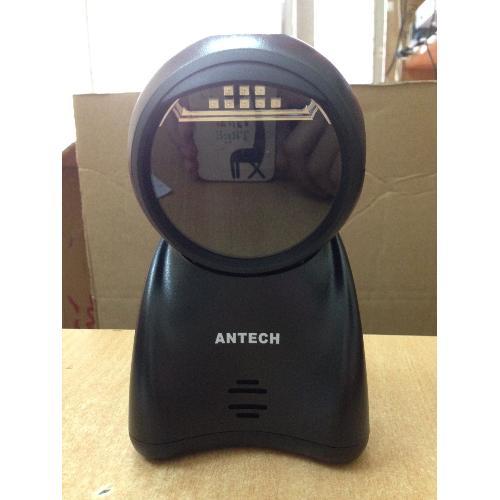 Antech AS7200