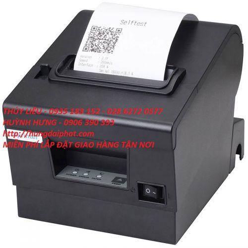 Xprinter XP-Q200L