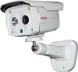 J-TECH AHD5604  1MP