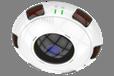 Goldeye GE-NFE566-IR