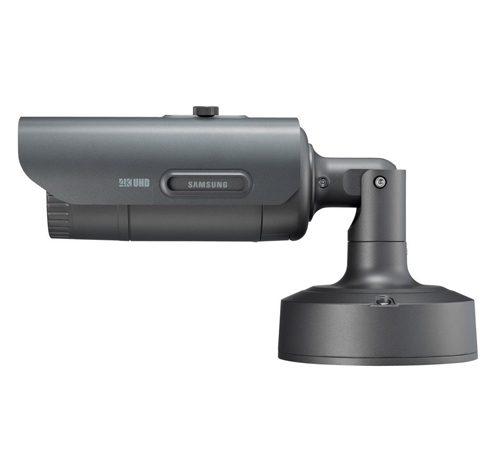 Samsung PNO-9080RP