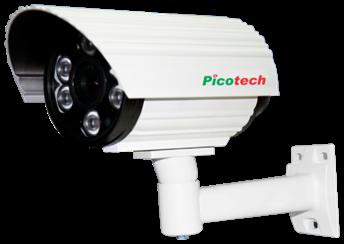 PICOTECH PC-8225IPHD