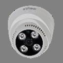 Eview IRD3004A13L