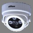 Eview PL603A13L
