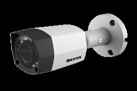 Camera 4in1 Kbvision KX-2011C4