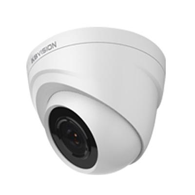 Camera 4in1 Kbvision KX-2012C4