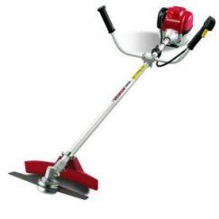 Cách khắc phục máy cắt cỏ giựt hoài không nổ