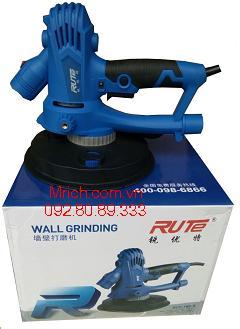 Máy chà tường RUTE 180-5
