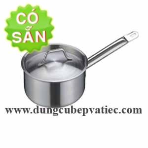 Quánh inox 120-140mm