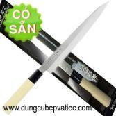 Dao nhật bản - dao sashimi A2