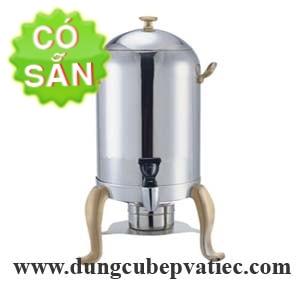 Bình hâm cafe 10L