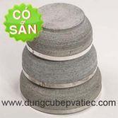 Bát đá làm cơm trộn Hàn Quốc