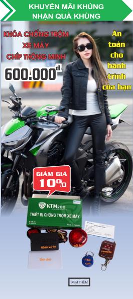Ô tô, xe máy, xe đạp
