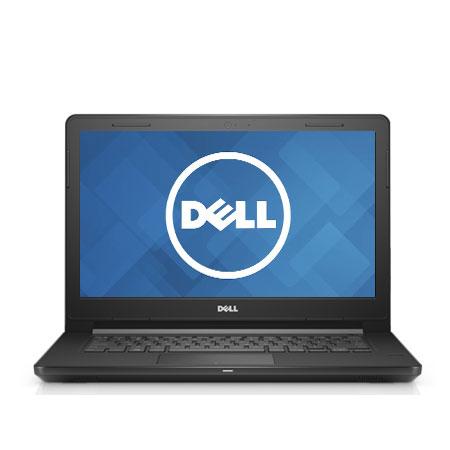 Laptop DELL Vostro 14 3468