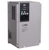 Inverter (Bộ đổi điện) 3 pha
