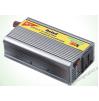 Inverter 48V có sạc ắc quy