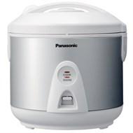 Nồi cơm điện Panasonic 1 lít SR-MEV10LRA