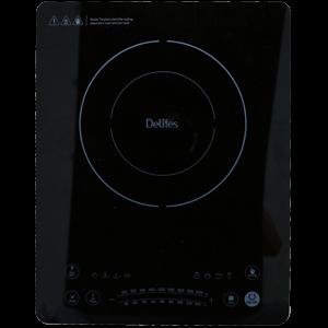 Bếp điện từ Delites BDT01