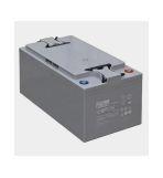 BÌNH ẮC QUY FIAMM 12V-90AH (12SP90)