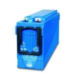 ẮC QUY FIAMM 2 SLA 800( 2V/ 800AH)
