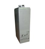 ẮC QUY K&V MSB-800(2V/800AH)