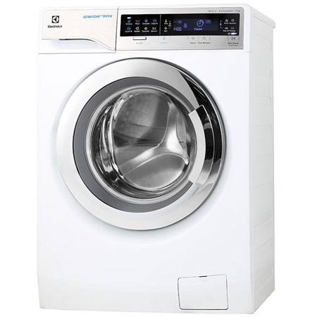 Máy Giặt SAMSUNG 7.5 Kg WW75J4233GS/SV