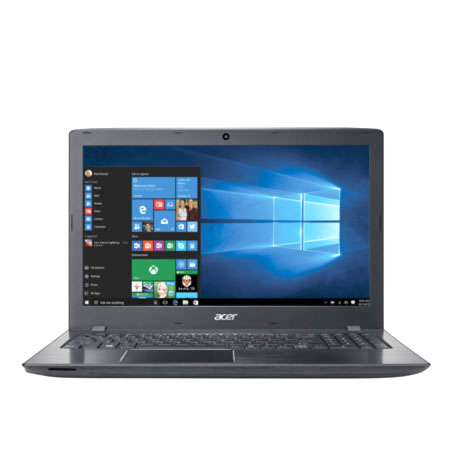 Laptop ACER Aspire E5-575G-50TH