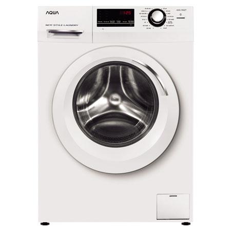 Máy Giặt AQUA 7,8 Kg AQD-780ZT(W)