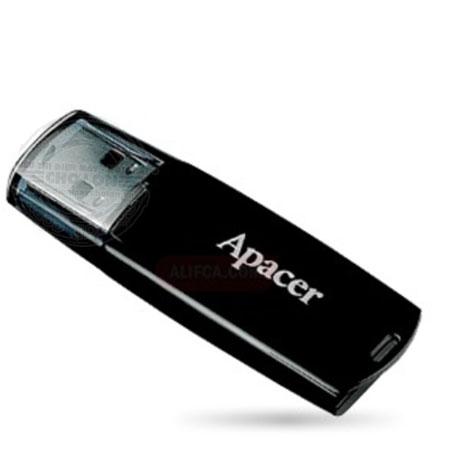 USB Apacer AH322-16GB