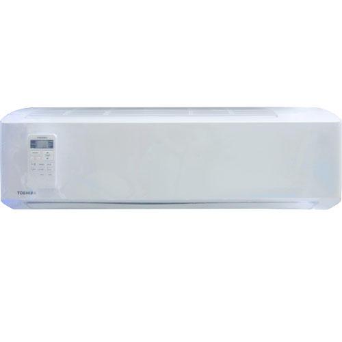Máy lạnh TOSHIBA RAS-H10G2KCV-V/H10G2ACV-V