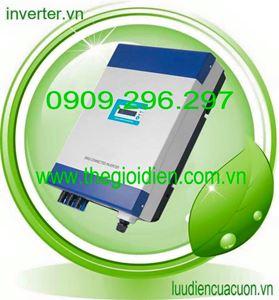 Bộ Hòa Lưới Điện On Grid Inverter 10KW-PV