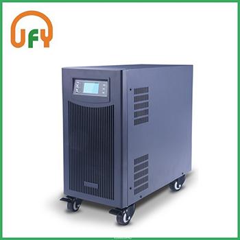Bô Đổi Điện 3 Pha_Inverter 3 Phase 1KVA
